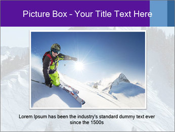 0000083939 PowerPoint Template - Slide 16