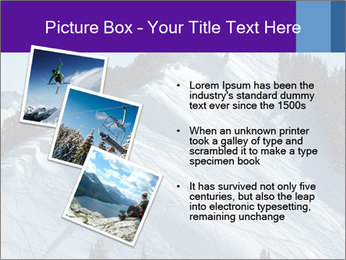 0000083939 PowerPoint Template - Slide 17