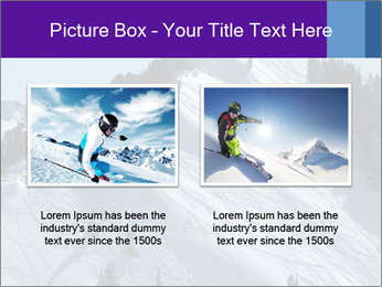 0000083939 PowerPoint Template - Slide 18