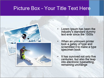 0000083939 PowerPoint Template - Slide 20