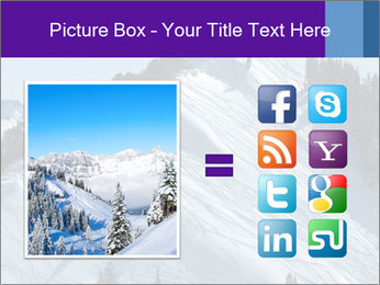0000083939 PowerPoint Template - Slide 21