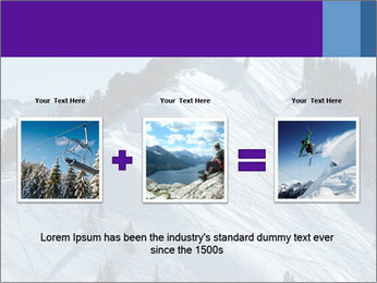 0000083939 PowerPoint Template - Slide 22