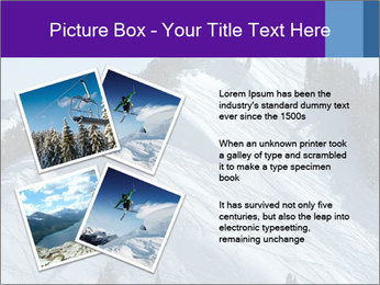 0000083939 PowerPoint Template - Slide 23