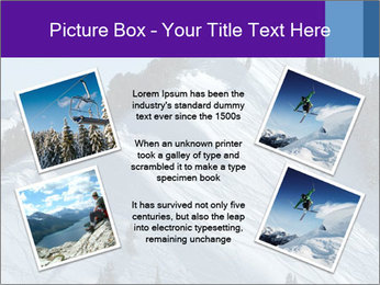 0000083939 PowerPoint Template - Slide 24