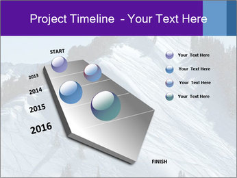 0000083939 PowerPoint Template - Slide 26