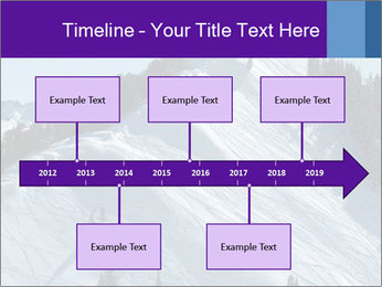 0000083939 PowerPoint Template - Slide 28