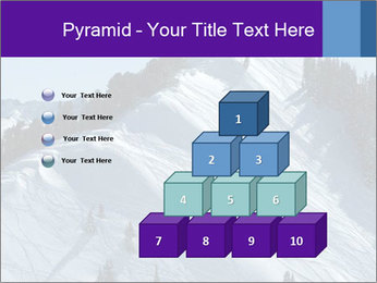 0000083939 PowerPoint Template - Slide 31