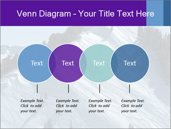 0000083939 PowerPoint Template - Slide 32