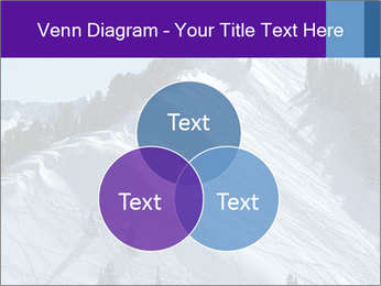 0000083939 PowerPoint Template - Slide 33