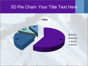 0000083939 PowerPoint Template - Slide 35