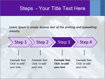 0000083939 PowerPoint Template - Slide 4