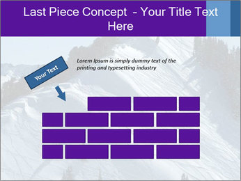 0000083939 PowerPoint Template - Slide 46