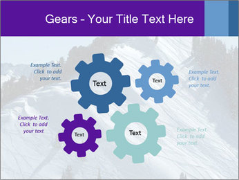 0000083939 PowerPoint Template - Slide 47