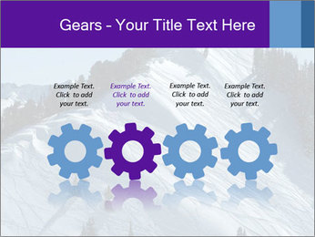 0000083939 PowerPoint Template - Slide 48