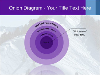 0000083939 PowerPoint Template - Slide 61