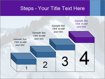 0000083939 PowerPoint Template - Slide 64
