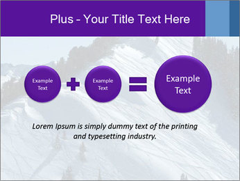 0000083939 PowerPoint Template - Slide 75
