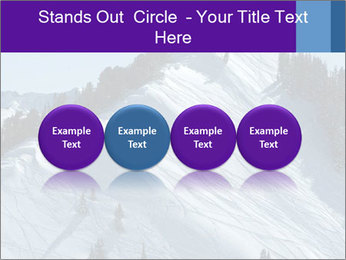 0000083939 PowerPoint Template - Slide 76