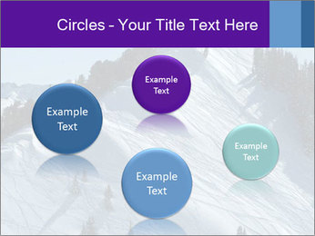 0000083939 PowerPoint Template - Slide 77