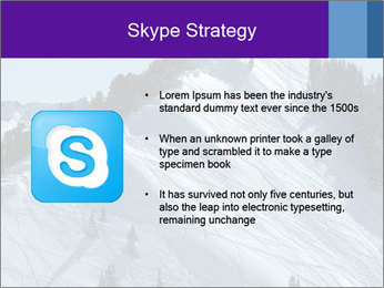 0000083939 PowerPoint Template - Slide 8