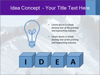 0000083939 PowerPoint Template - Slide 80