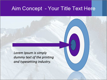 0000083939 PowerPoint Template - Slide 83