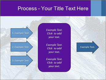 0000083939 PowerPoint Template - Slide 85