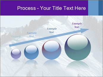 0000083939 PowerPoint Template - Slide 87