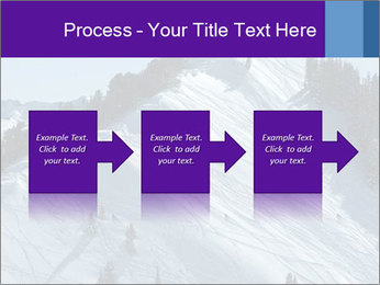 0000083939 PowerPoint Template - Slide 88
