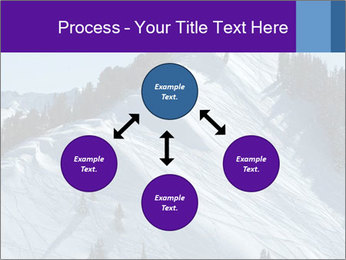 0000083939 PowerPoint Template - Slide 91