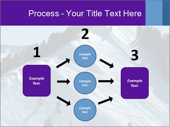 0000083939 PowerPoint Template - Slide 92