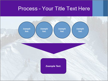 0000083939 PowerPoint Template - Slide 93