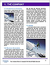 0000083939 Word Template - Page 3