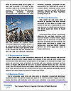 0000083939 Word Templates - Page 4