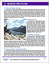 0000083939 Word Templates - Page 8