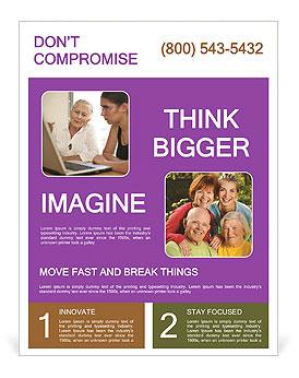 0000083940 Flyer Templates