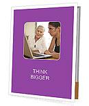 0000083940 Presentation Folder