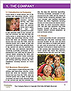 0000083940 Word Template - Page 3