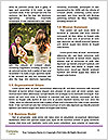 0000083940 Word Templates - Page 4