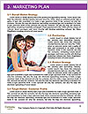 0000083940 Word Templates - Page 8