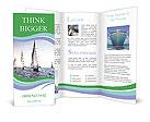 0000083941 Brochure Templates