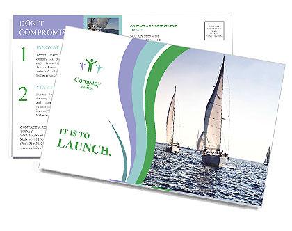 0000083941 Postcard Templates