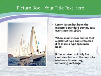 0000083941 PowerPoint Template - Slide 13