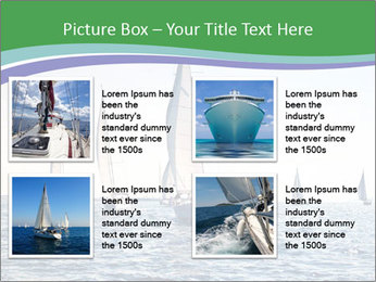 0000083941 PowerPoint Template - Slide 14