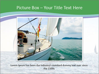 0000083941 PowerPoint Template - Slide 15