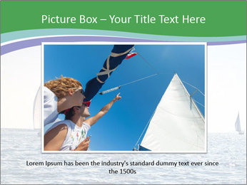 0000083941 PowerPoint Template - Slide 16