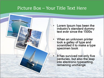 0000083941 PowerPoint Template - Slide 17