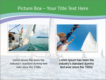 0000083941 PowerPoint Template - Slide 18