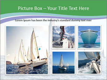 0000083941 PowerPoint Template - Slide 19