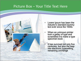 0000083941 PowerPoint Template - Slide 20